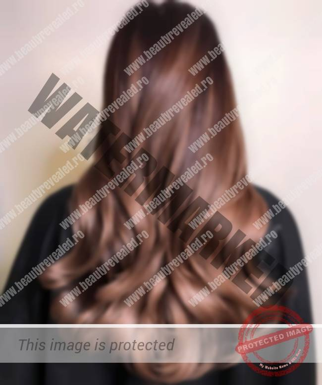 chocolate-hair-colour-1