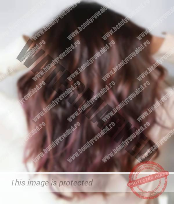 chocolate-hair-colour-10