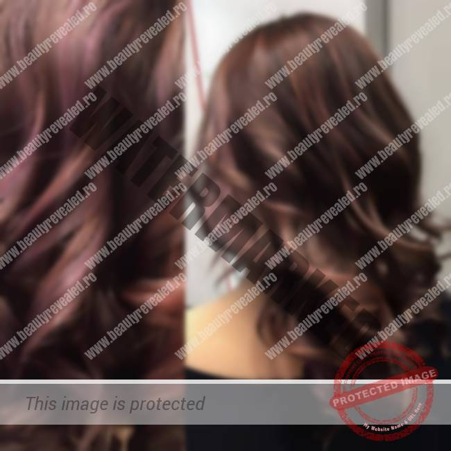 chocolate-hair-colour-8