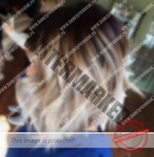 short-hair-balayage-2