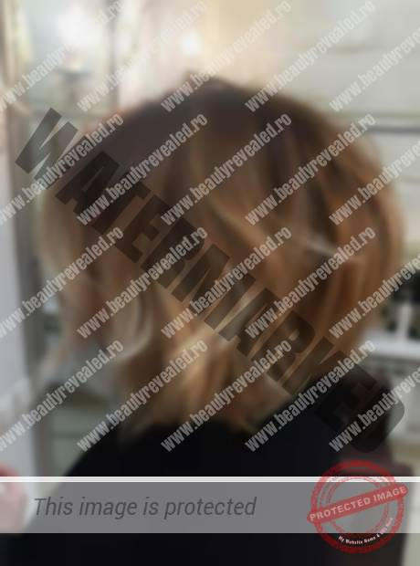 short-hair-balayage-21