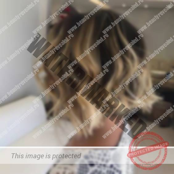 short-hair-balayage-29