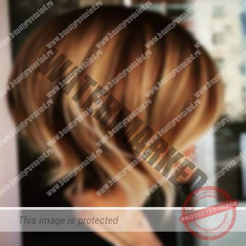 short-hair-balayage-35