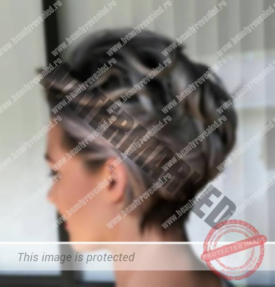 short-hair-balayage-8
