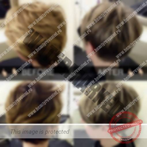 short-hair-balayage-9