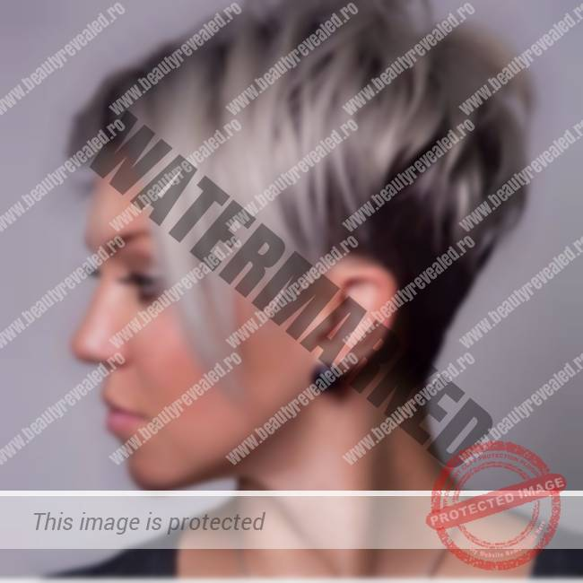 short-haircut-asymetric-7