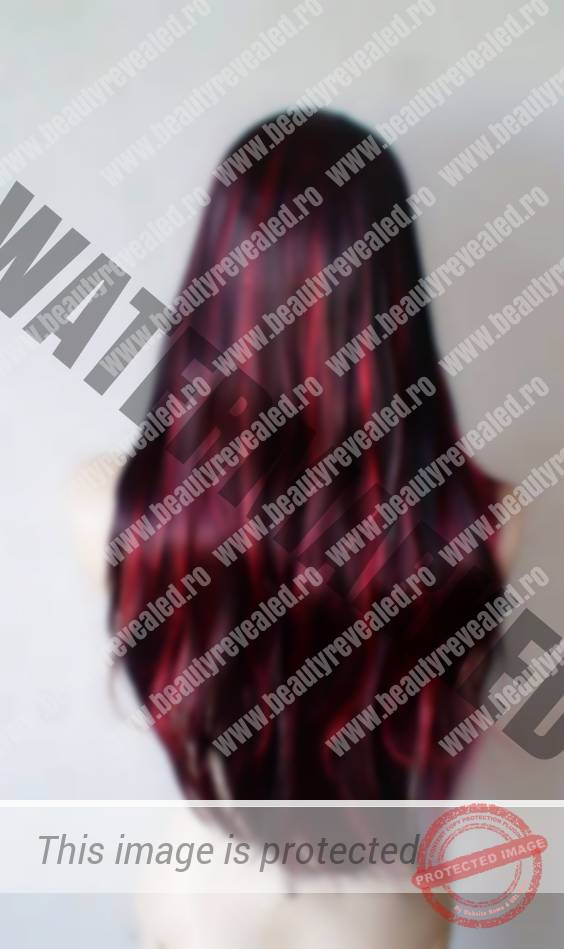 red-highlights-black-hair-8