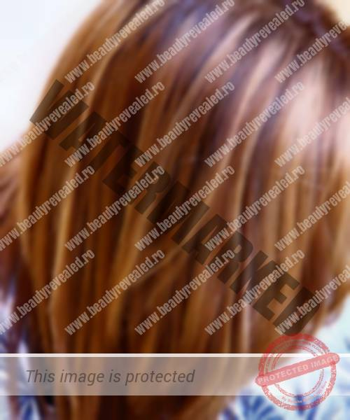 red-highlights-light-brown-hair-7