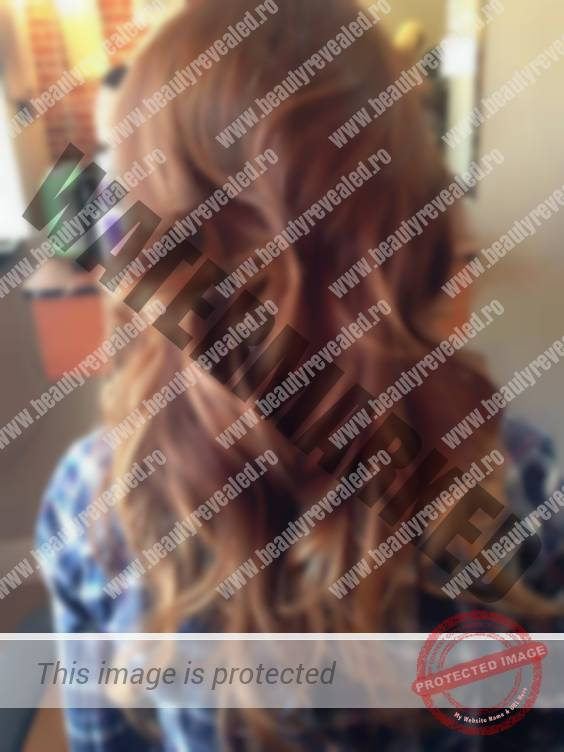 red-highlights-light-brown-hair-9