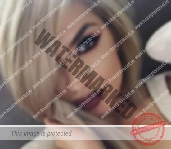 blonde-mackeup-av