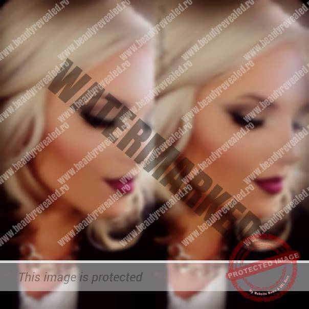 machiaj-blonde-1