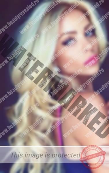 machiaj-blonde-11