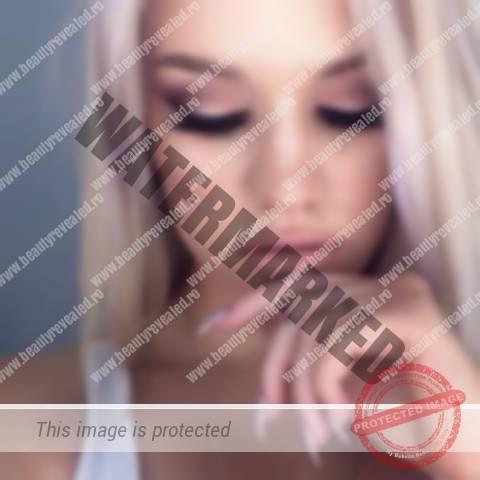 machiaj-blonde-13