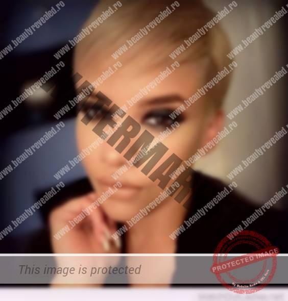 machiaj-blonde-17