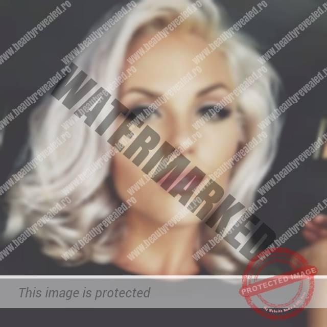 machiaj-blonde-5