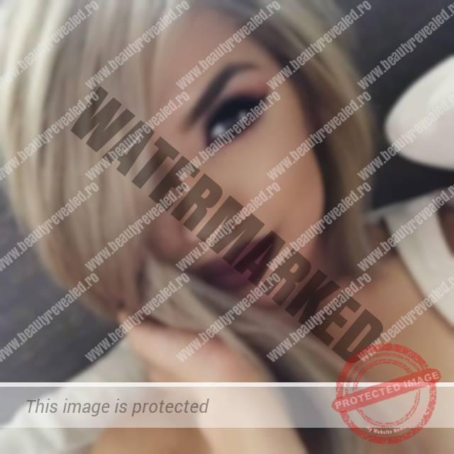 machiaj-blonde-9