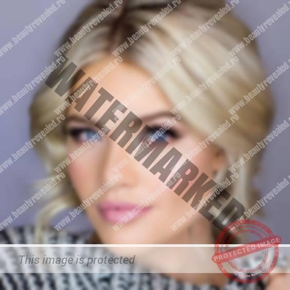 makeup-blonde-1