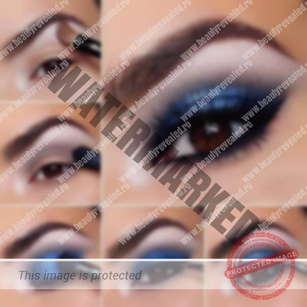 tutoriale-machiaj-ochi-caprui-14