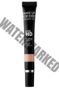 MAKEUP-FOR-EVER-Ultra-HD-Concealer