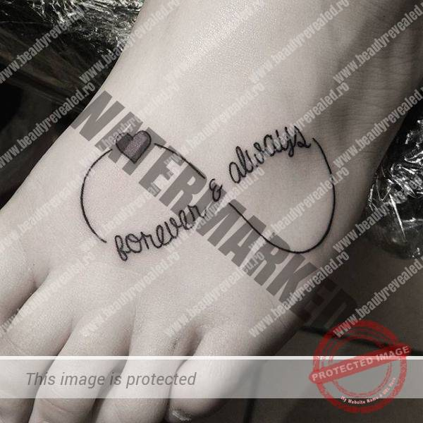 model-tatuaj-infinit-13