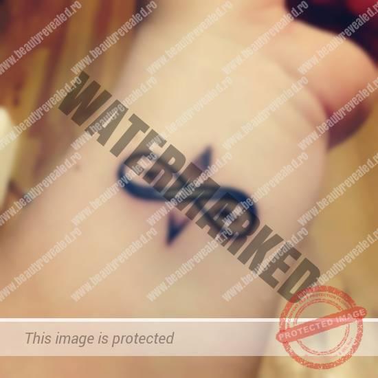 model-tatuaj-infinit-20