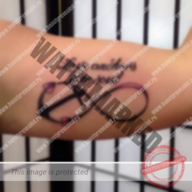 model-tatuaj-infinit-27