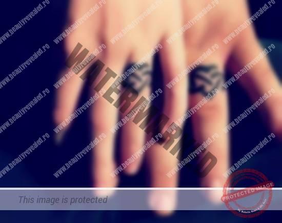 model-tatuaj-infinit-33
