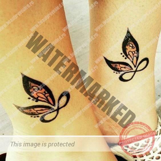 model-tatuaj-infinit-35