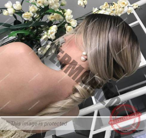 coafuri-nunta-13