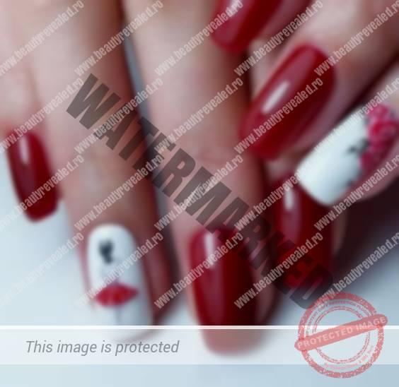 manichiura-rosie-1