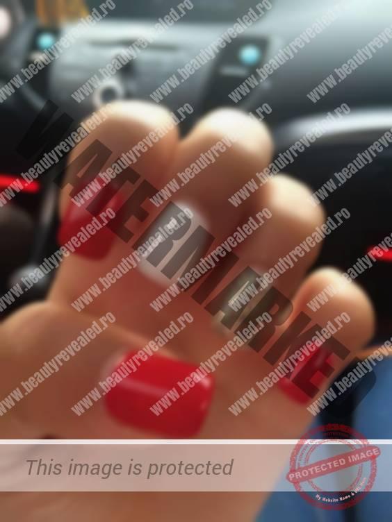 manichiura-rosie-10
