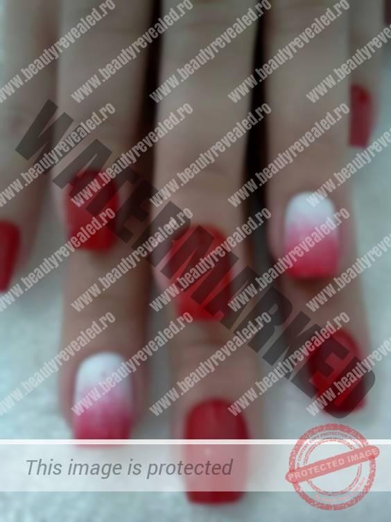 manichiura-rosie-11
