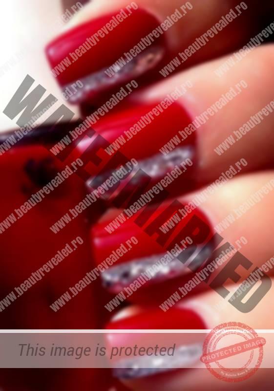 manichiura-rosie-13