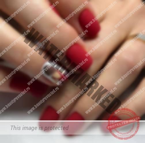 manichiura-rosie-14