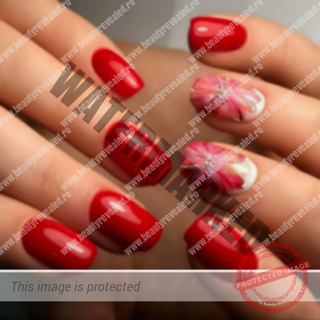 manichiura-rosie-16