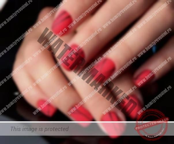 manichiura-rosie-19