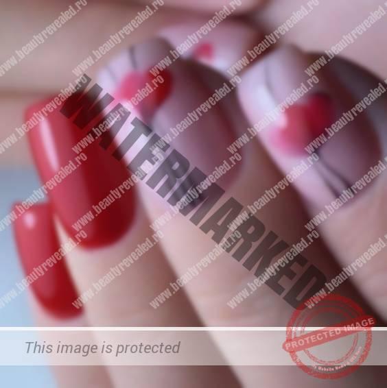 manichiura-rosie-2
