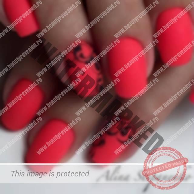 manichiura-rosie-22