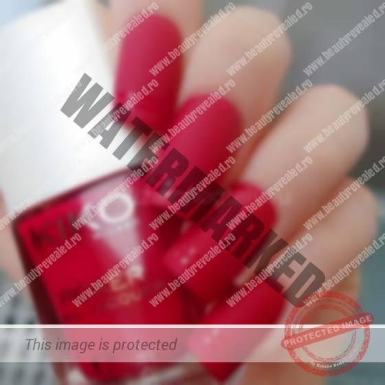 manichiura-rosie-23