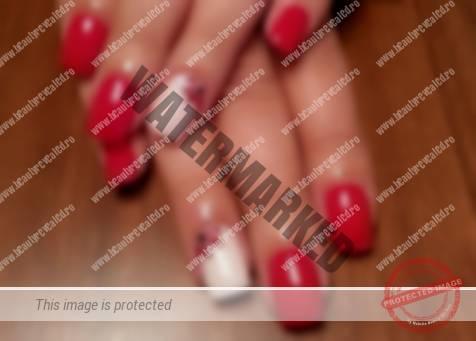 manichiura-rosie-25