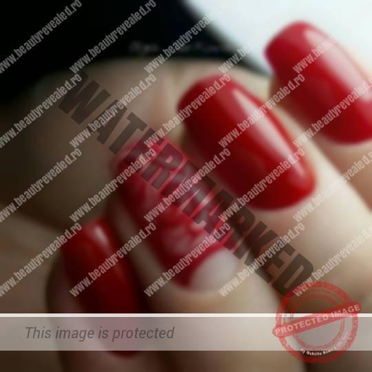 manichiura-rosie-3