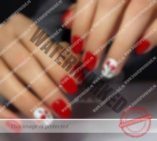 manichiura-rosie-4