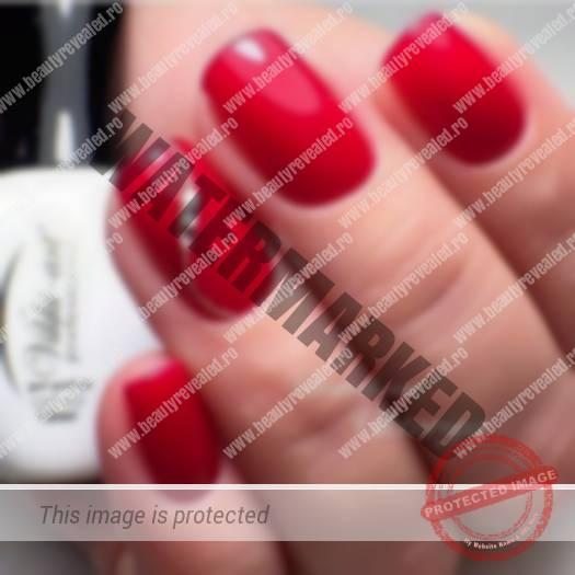 manichiura-rosie-6