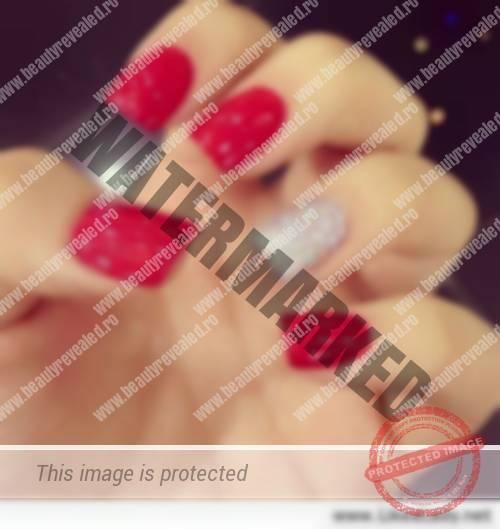manichiura-rosie-8