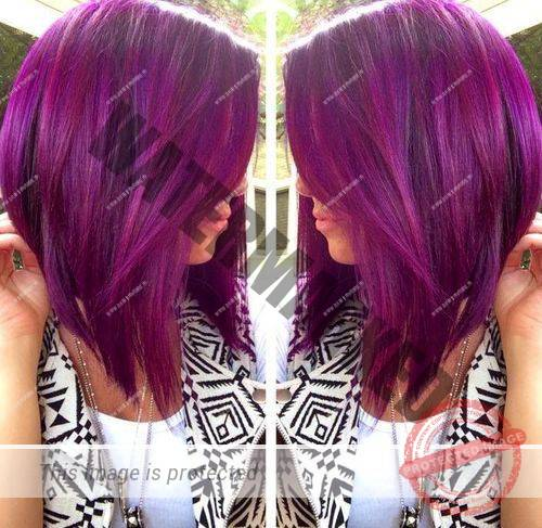 bob-haircut-purple-10