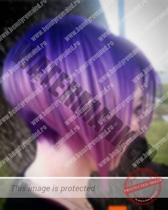 bob-haircut-purple-11