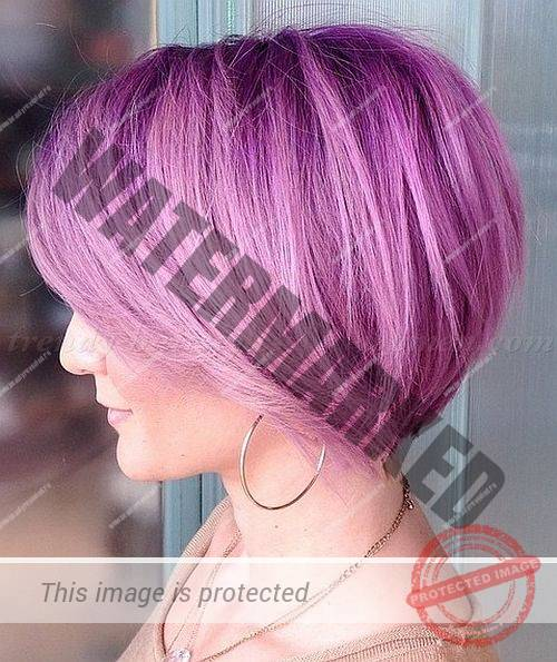 bob-haircut-purple-14