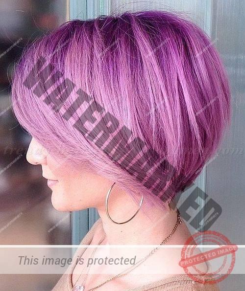 bob-haircut-purple-14