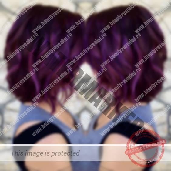 bob-haircut-purple-16