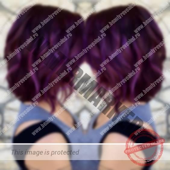 bob-haircut-purple-16